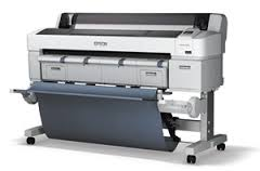 canon ipf 760 cad/technical 36 inch plotter