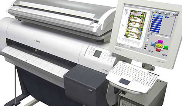 Large document solutions large format printing and scanning more large format products malvernweather Images